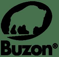Buzon Slovenija