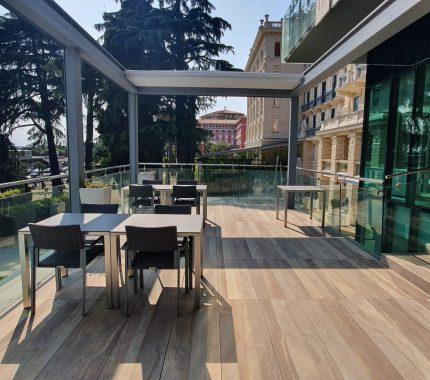 BUZON KRONOS SISTEM HOTEL PALACE (44)